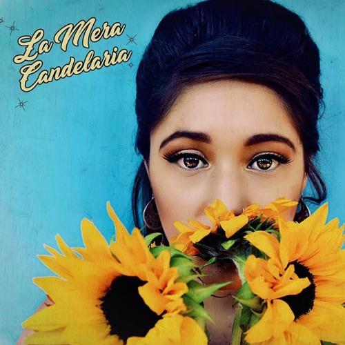 La Mera Candelaria EP