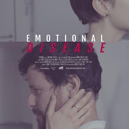 Emotional Disease (Soundtrack)