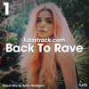 Talent Mix #94 | Anne Heijligers - Back To Rave | 1daytrack.com