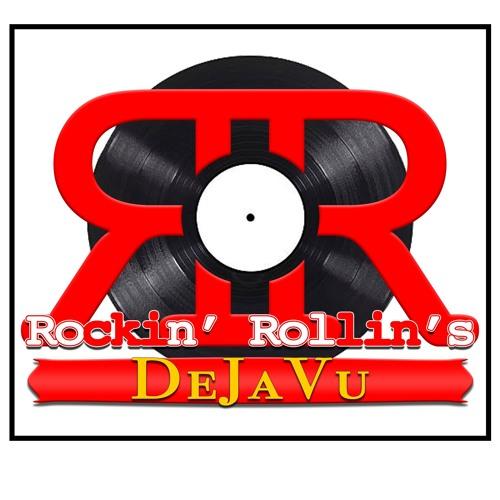 Rockin' Rollin's DéJàVu - Episode #5