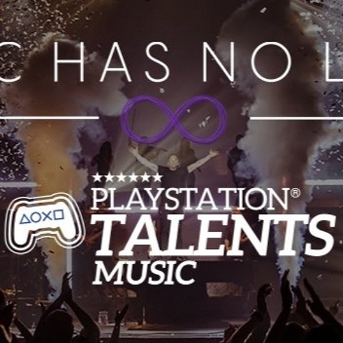 MHNL - PlayStation Music Talents Winner 2017