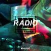 G0homeroger & Kid Masterpiece - OVO SOUND RADIO MIX (EP 60).mp3