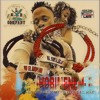 New_LMR_-Hobimenem-_Afrobeat_(Hd_El_Grande feat Ova_G,Mista_Brho)_🇬🇶-free_Music_Estudio.