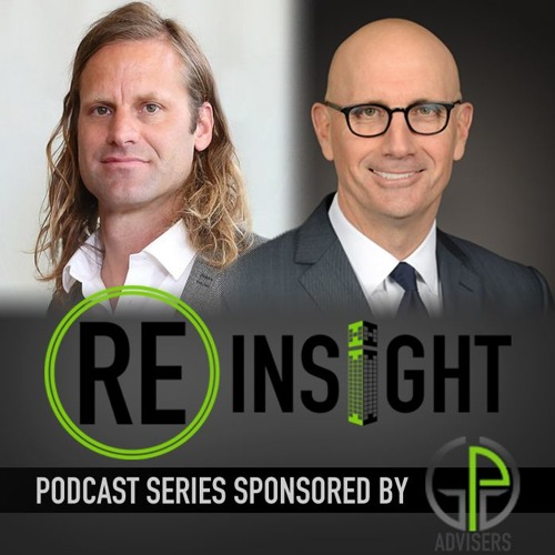 RE Insight = Ragnar Lifthrasir interview by Scott Morey of GPG Advisers