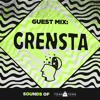 Sounds of Tons & Tons Vol 3: Grensta