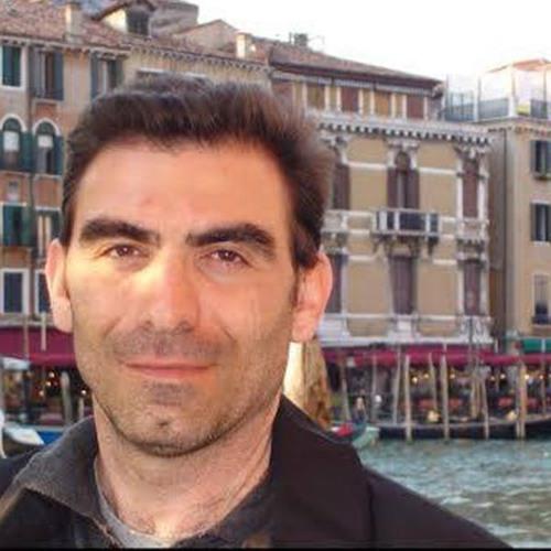 Ο συνθέτης Μενέλαος Κανάκης μιλάει στον Πάνο Σατζόγλου