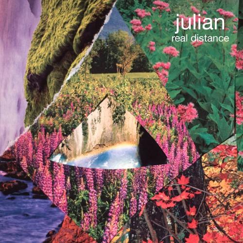 Julian - Low