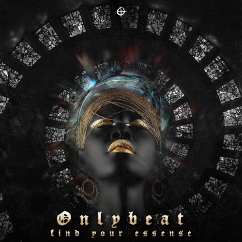 OnlyBeat - Find Your Essence *FREE DOWNLOAD*