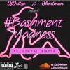 #BashmentMadness - FiDiGyalDemPT3 Mixed By Dritzo X SMOwnBoss
