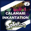 """Calimari Inkantation"" Splatoon Remix"