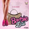 Barbie Doll (Cmarie )