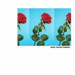 TYLER THE CREATOR - Rose Tinted Cheeks