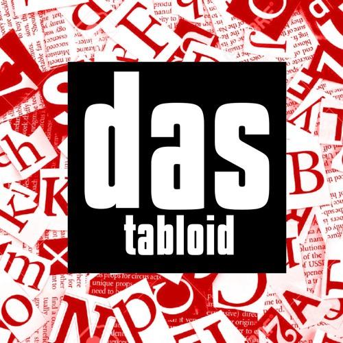 S2 EP3 Tabloids