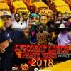 AFROBEAT LAGOS PARTY VIBAS MIX 2018 HOUR 2 FT WIZKID,DAVIDO,TEKNO,TIWA SAVAGE.....
