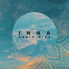 Rabih Rizk - Inna (Original Mix)[Free Download]