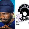 GUIDE OVER US (ReggaeMatic Sound Dubplate)- Sizzla Kalonji