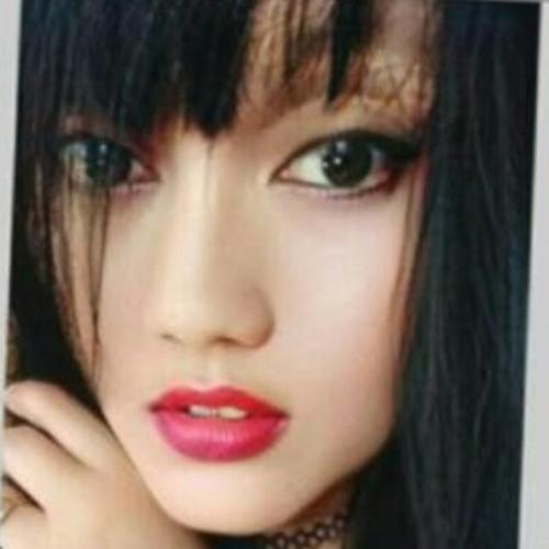 Tata Janeta feat Maia Estianty - Sang Penggoda