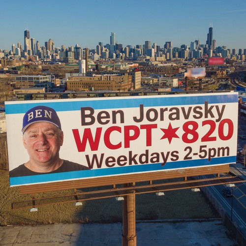 The Ben Joravsky Show 4.18.18 - With Ra Joy and Sameena Mustafa