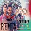 Selfie Remix DJ Sunny qadian