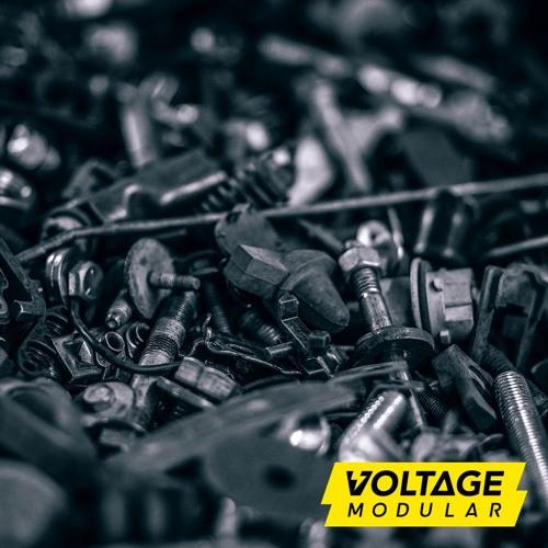 Voltage Modular Industry