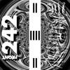 Front 242 - 7Rain [Enimapod Remix] [Industrial EBM/IDM]
