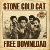 Stone Cold Cat - *Free Download*