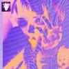 Without Love (Mija Remix)