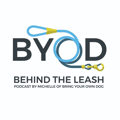 Episode 1: The Real BYOD Story - How It Got Started