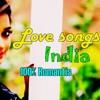 Lagu India Romantis Paling Top Populer 2018