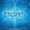 Let It Go In G (Frozen OST) Easy Version - Fl Alto Sax Vn Vn Vc Pf
