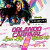 Orlando Carnival Int'l Last Lap- Official CD - Mixed by DJ KEVIN
