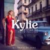 Stop me From Falling (ft Gente de Zona) - Kylie Minogue