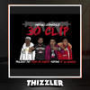 Kafani x Keak Da Sneak ft. 21 Savage & Project Pat - 30 Clip (Street Version) [Thizzler.com Exclusiv