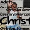 Christian Summer Camp(fire)