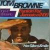 Funkin' for Jamaica _*_ Tom Browne _*_ Remix _*_ slow edit / remaster Slow Funk