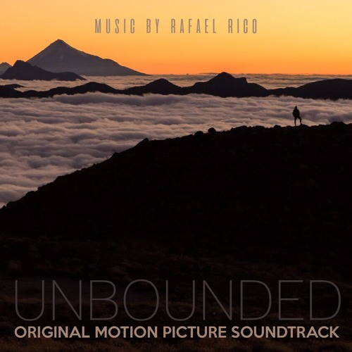 Unbounded (Original Motion Picture Soundtrack)