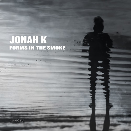 Jonah K and Mandala Ataksak - Stepping Southwards (Original Mix)(Clip)