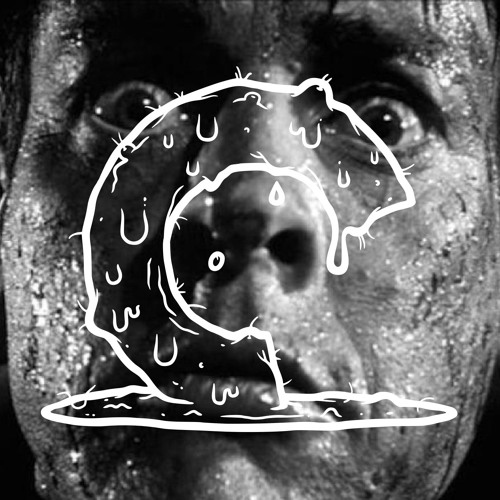 Criterion Creeps Episode 093: Invasion of the Body Snatchers