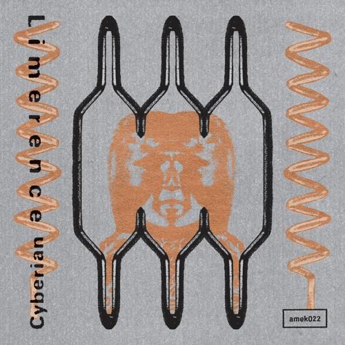 A6.Cyberian - Across The Styx