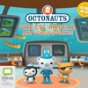 Octonauts: The Eel Ordeal and other stories: Octonauts #5 by Various