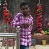 Ram Navmi Special - Bhoot Wala - Jay Shri Ram Jaikara - [Compition Panga Desi Ghanti Vaibration