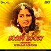 Zooby Zooby (Big Room Mix) Dj Dalal London