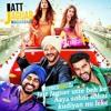 Jatt Jaguar Full Song | MUBARAKAN | Anil Kapoor | Arjun Kapoor | Ileana D'Cruz | Athiya Shetty