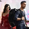 Lo safar_Tumne Jo HA Manga to dil Ye Hazir Ho Gaya Full Song Baaghi 2 HQ