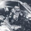 Handsdown & Leigh Boy @ DISCO 2000 - Intergalactic Rhythm