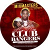 MIXMASTERS HipHop Club Bangers - The Best Of Right Now