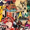 Famous Dex Japan Mp3