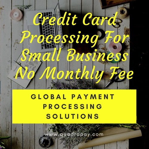 credit card processing for small business no monthly fee by quadrapay reposts on soundcloud - Credit Card Processing For Small Business No Monthly Fee
