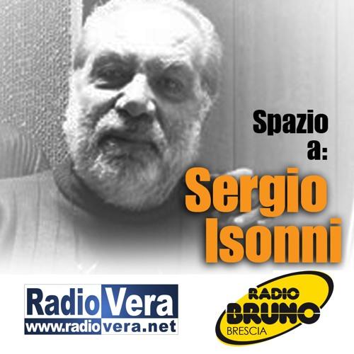 Spazio a Sergio Isonni - 18/4/2018