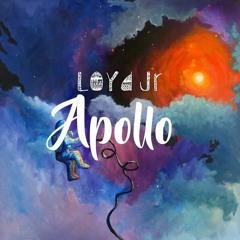 Loyd Jr - Apollo